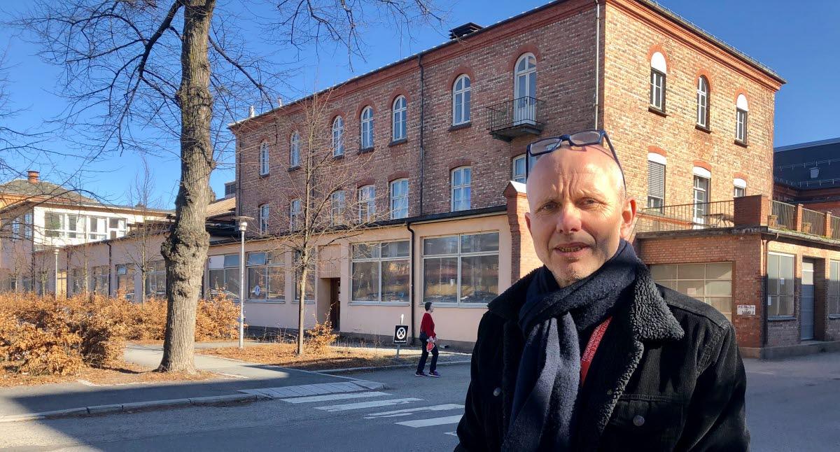 Bjørn Atle Bjørnbeth