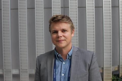 Nicolai Lund-Blix