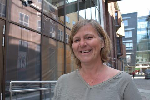 Anne-Karin Rime